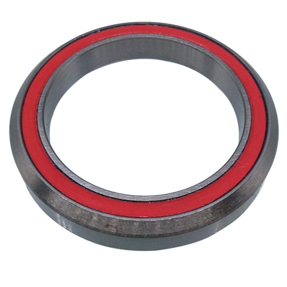 Angular Contact Bearing ACB336 1-1/8