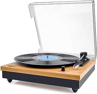Amazon.es: Amazon Warehouse - Tocadiscos / Equipos de audio y Hi ...