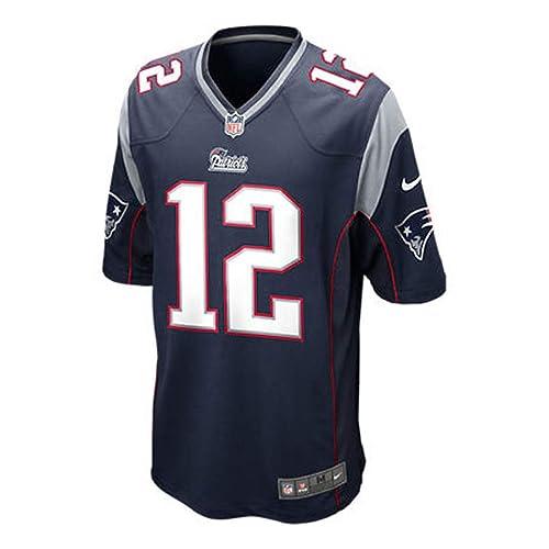cheap patriots jerseys