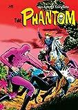 Jim Aparo's Complete The Phantom