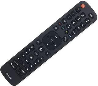 DEHA TV Remote Control for Hisense 39H5D Television