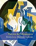Poesía del flamenco (Bárbaros)