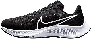 Nike Air Zoom Pegasus 38, Basket Femme