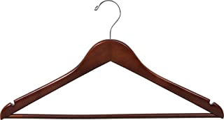 Best clothes hanger company Reviews