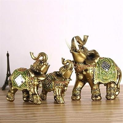 Metal Miniatures for Craft ANIMAL Theme