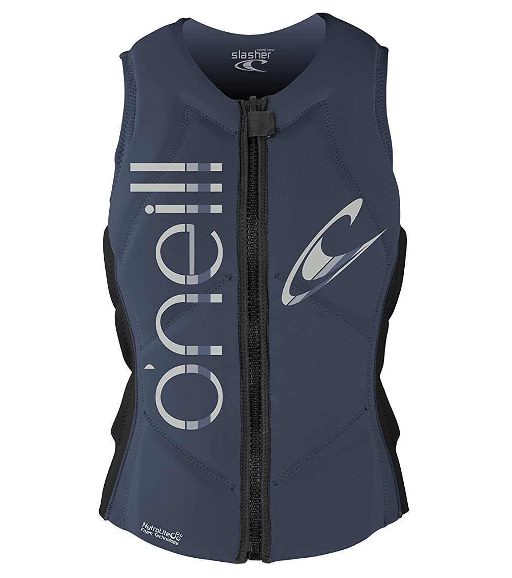 O'Neill Women's Slasher Comp Life Vest
