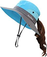 Best where can i buy hats Reviews