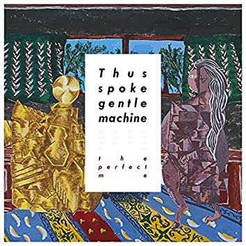 Thus spoke gentle machine
