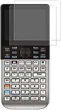 Best hp calculator accessories Reviews