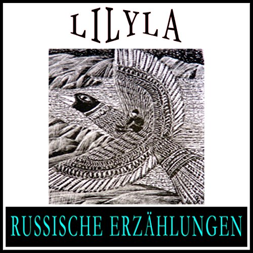 Russische Erzählungen 2                   By:                                                                                                                                 div.                               Narrated by:                                                                                                                                 Friedrich Frieden                      Length: 4 hrs and 33 mins     Not rated yet     Overall 0.0