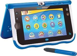 Vtech - 166805 - Tableta táctil - Storio Max 7 '' - Azul