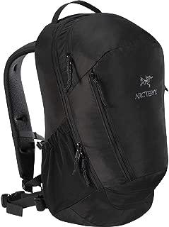 ARCTERYX(アークテリクス) MANTIS 26 Backpack マンティス26 7715 (ブラック)
