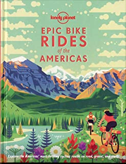 race across america bike ride