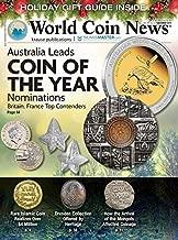 World Coin News (1-year)