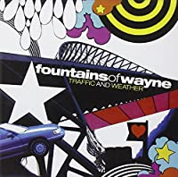 Someone To Love / Fountains of Wayne