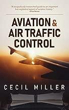 Aviation & Air Traffic Control