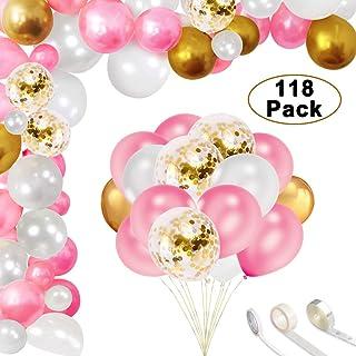 Bjrthday Balloons