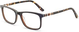 kliik optical frames