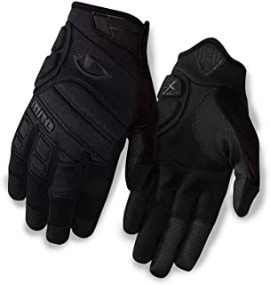 Giro Xen Mountain Bike Gloves