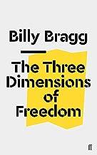billy bragg books
