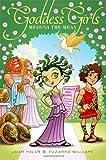 Medusa the Mean (8) (Goddess Girls)