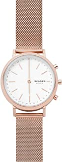 Skagen Casual Watch for Women, Analog - SKT1411