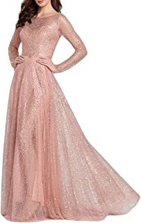 Suchergebnis Auf Amazon De Fur Ch Kleider Versandkostenfrei Online Bestellen