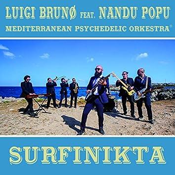 Surfinikta (feat. Nandu Popu)