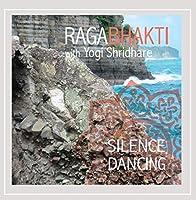 Silence Dancing