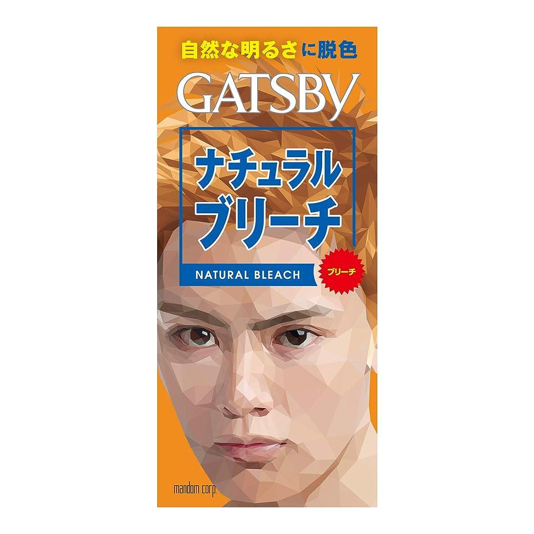 説教のみブラインドギャツビー ナチュラルブリーチ 【HTRC5.1】