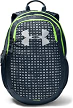 Under Armour Scrimmage Backpack 2.0