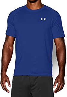 Best sport t-shirt with name Reviews