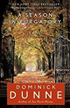 A Season in Purgatory: A Novel