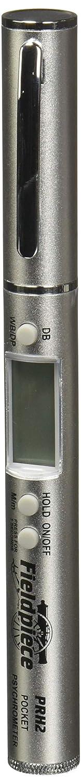 Fieldpiece favorite Popular standard PRH2 Psychomotor Digital
