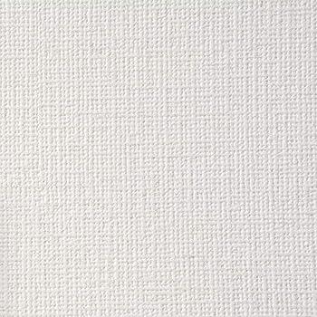 壁紙 サンプル A4サイズ SSP-2104