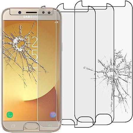 Ebeststar Kompatibel Mit Samsung Galaxy J5 2017 Elektronik