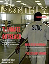 TL Monthly Magazine: February 2019 Issue