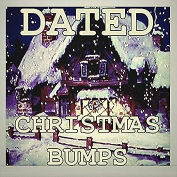 Christmas Bumps