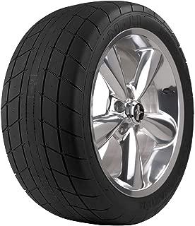 Coker Tire ROD23 M&H Radial Drag Rear 345/35R18