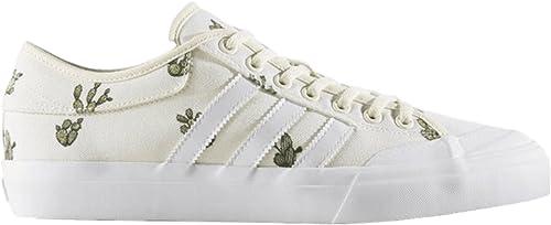Adidas Originals Matchcourt CG4503-