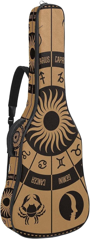 Cheap Beginner Acoustic Guitar Manufacturer OFFicial shop Bundle Full Aco Spruce size Top Cutaway