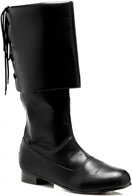 Ellie 121-SPARROW 1  Heel (Mens Sizes)