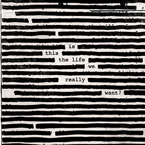 Is This The Life We Really Want? [Explicit]