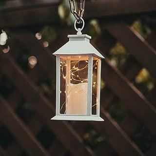 Best white lantern wedding centerpieces Reviews