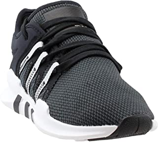 adidas Originals Womens CQ2155 EQT Racing Adv W Size: 10