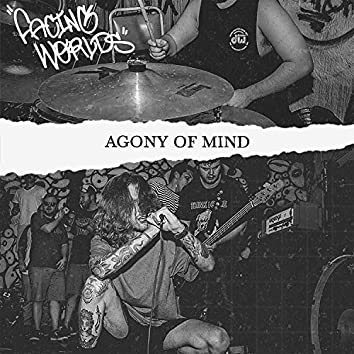 Agony of Mind