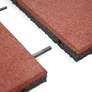 Best recycled rubber outdoor mat Reviews