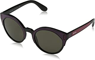 Prada Women's Colorblock Sunglasses