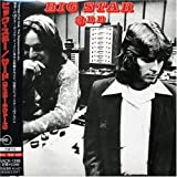3rd by Big Star (2008-01-13)