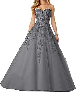 3816cacf1eb9 Amazon.es: 54 - Vestidos / Mujer: Ropa